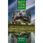 Rotterdam Scheurkalender 2022
