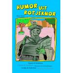 Humor uit Rotjeknor