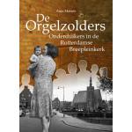 De Orgelzolders